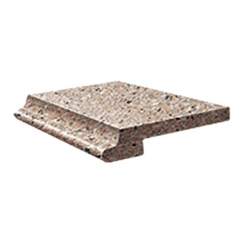 大连异型石材