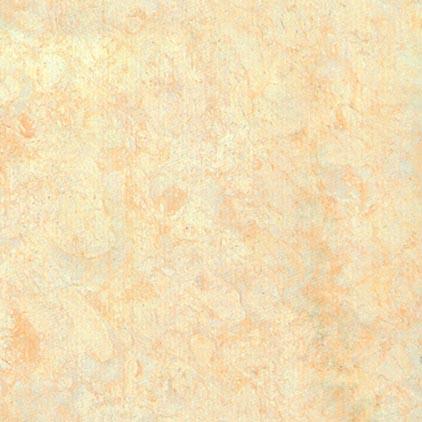 石材与欧式墙纸图片