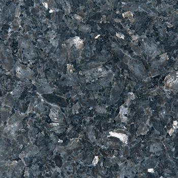 理性分析近几年市场上的花岗岩价格